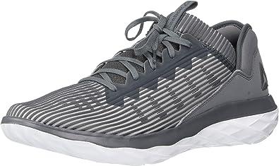 Reebok Men's Astroride Forever Sneaker