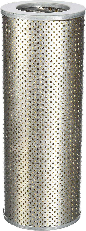 4-31//32 x 11-7//16 In Baldwin Filters PT722 Heavy Duty Hydraulic Filter