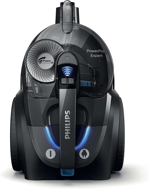 Philips FC9742/09 Aspirador sin Bolsa, Bajo consumo, con ...
