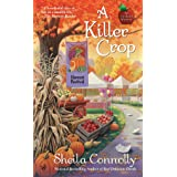 A Killer Crop (An Orchard Mystery Book 4)