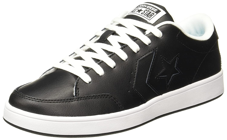 Buy Converse Men's Sneakers at Amazon.in