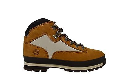 7d5dce71988 Timberland Euro Hiker Eurohiker Leather