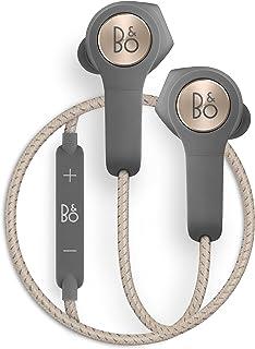 Bang   Olufsen Beoplay E6 Auricolari Auricolari in-ear Wireless ... db002cbba938