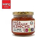 Surasang Kimchi Napa Cabbage