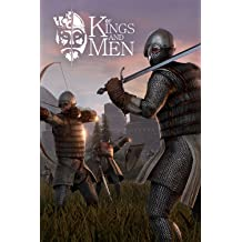 Of Kings and Men [Online Game Code]