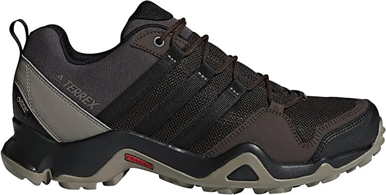 adidas terrex ax2r gtx chaussures de trail homme