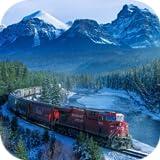 wallpaper canada - Canada Wallpapers