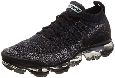 the best attitude bd5aa b5d5c Amazon.com | Nike Air Vapormax Flyknit 2 | Athletic
