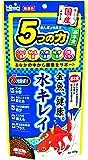ヒカリ (Hikari) きんぎょのえさ 5つの力 基本食 200g