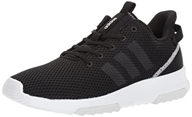 49b103335b51 adidas Performance NEO Women s Cf Racer Tr W Road-Running-Shoes
