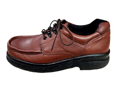 a1c641d281 Red Wing Mens 8659