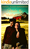 Under the Starlight Sky