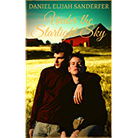 Under the Starlight Sky (English Edition)