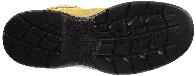 Diadora Flow II High S3 Scarpe da Lavoro Unisex-Adulto | | | Consegna veloce  ade7fd