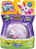 Amazon.com: Littlest Pet Shop 90382 Bobble-Head Pets (10