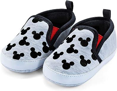 Amazon.com | Disney Mickey Mouse Red
