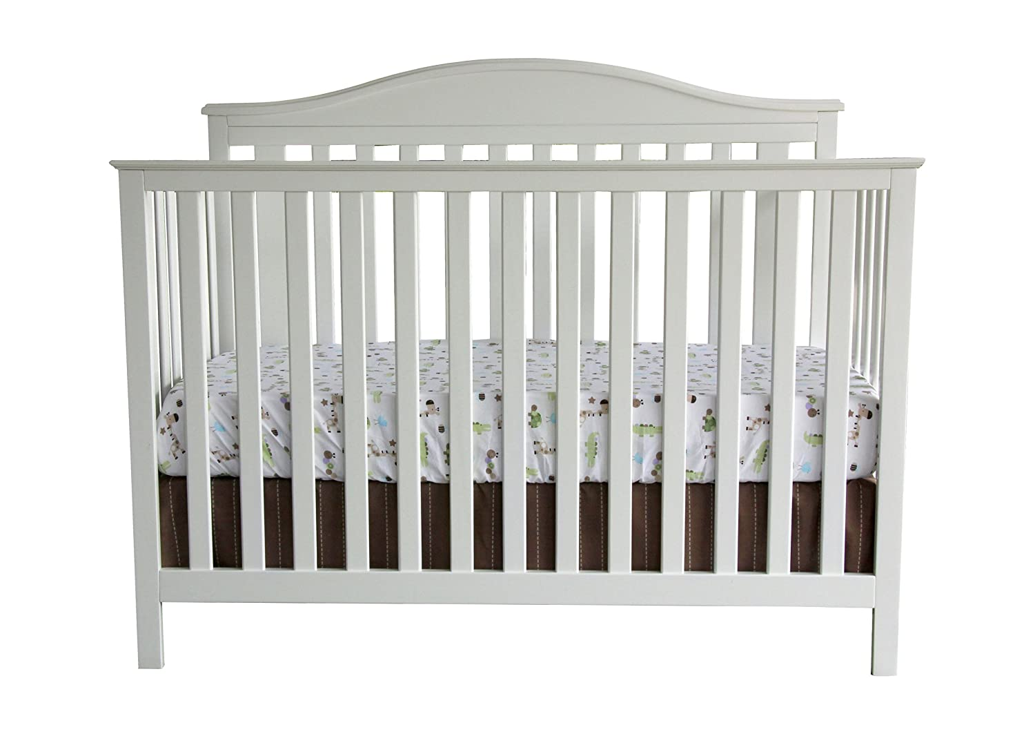 cribs roseyhome of chicco baby review dream crib newborn