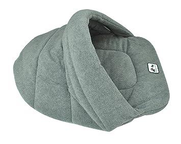 yanka de Style Gato cama Perros Animales cama Dormir Espacio para perros Perros sofá Manta para