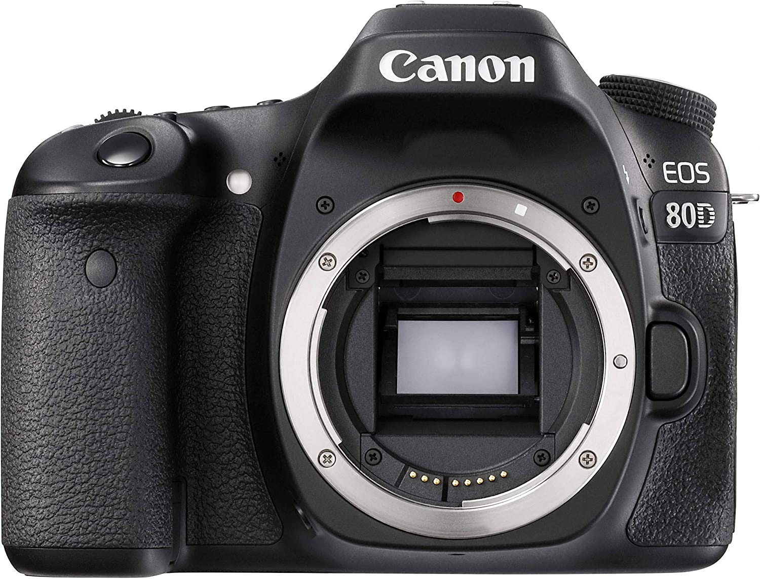 Canon 80D Budget Camera for Makeup Artists & Influencers