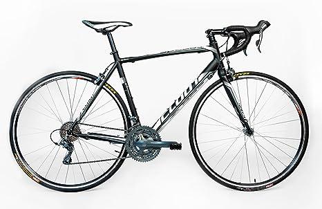 CLOOT - Bicicletas de Carretera - Ciclismo Ruta - Speed Race WH ...