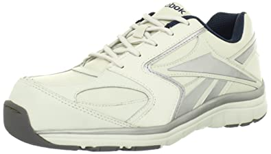 Reebok Work Men s Senexis RB4440 Work Shoe 55a76f863