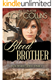 Blood Brother: Episode 3 (In the President's Service)