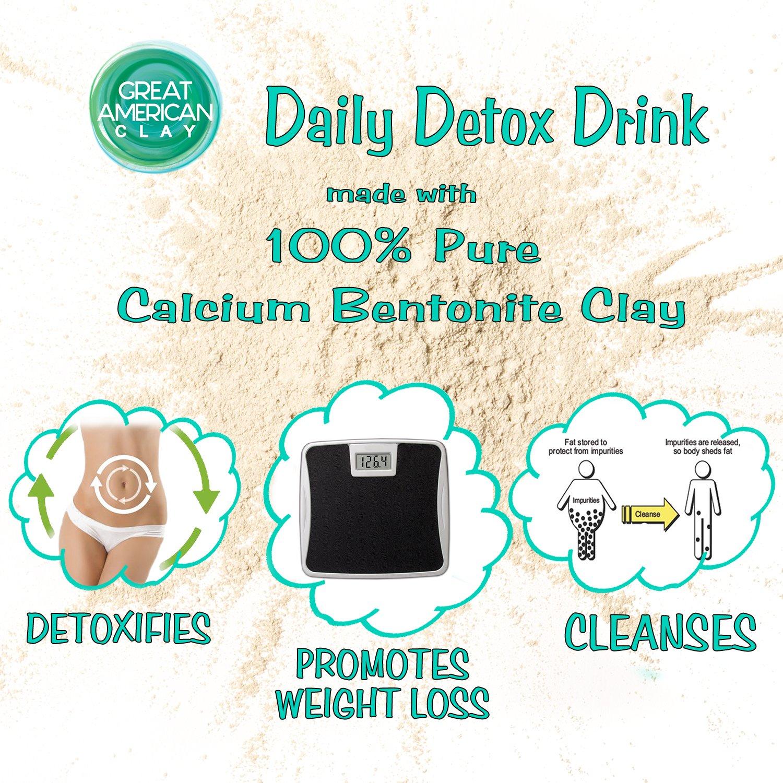 60 day juice diet plan