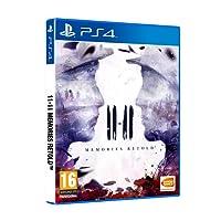 11-11: Memories Retold - Playstation 4