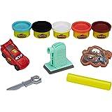 Play-Doh Cars Licensed Favorites