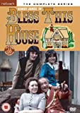 Bless This House - Complete Series [DVD]