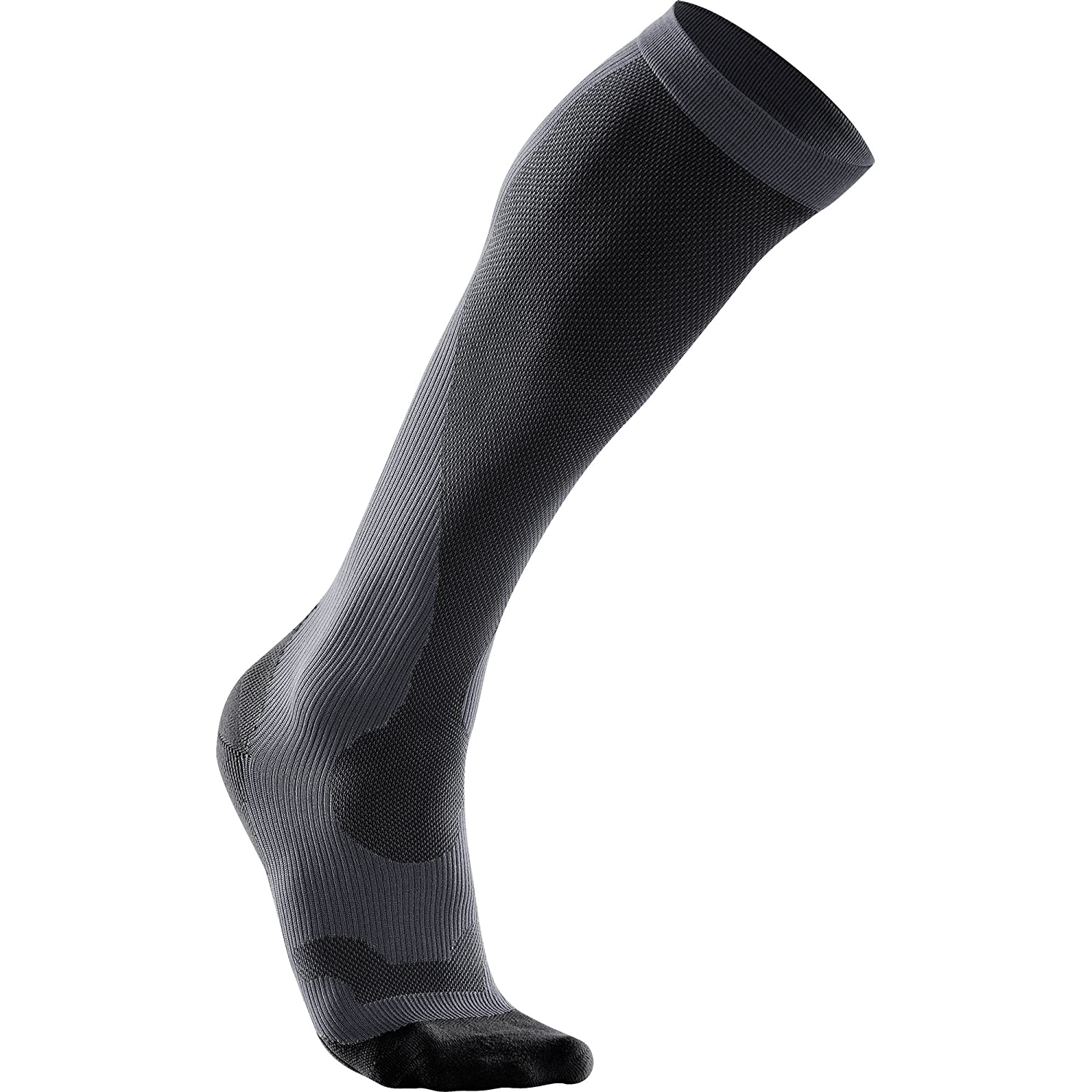 Men's Compression Sock