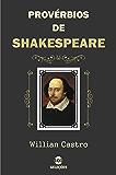 Provérbios de Shakespeare