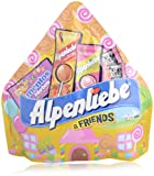 Alpenliebe & Friends Candies - Lollipop, 185.5 g Pouch