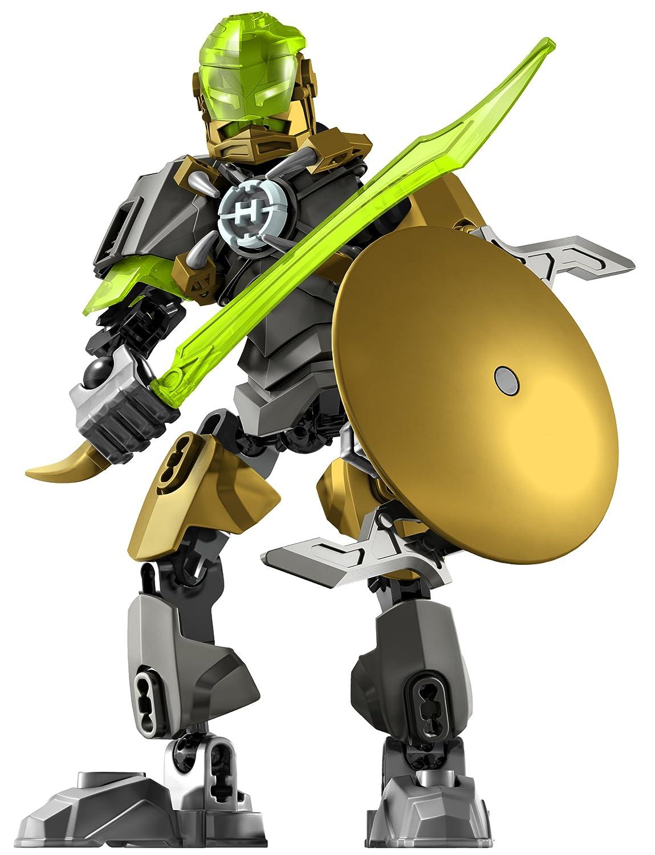 Amazon Lego Hero Factory Rocka 44002 Toys Games