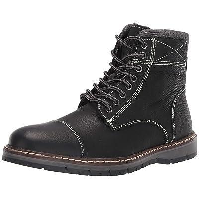 Crevo Men's Fulham Fashion Boot | Boots