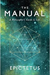 The Manual: A Philosopher's Guide to Life Paperback