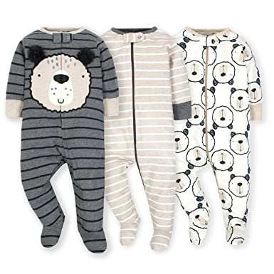 Up To 1 Month Driving A Roaring Trade Baby Girl Next Clothes Dress Bundle Clothes, Shoes & Accessories