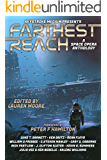 Farthest Reach