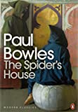 The Spider's House (Penguin Modern Classics)
