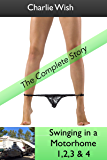 Swinging in a Motorhome: The complete story