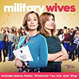 Military Wives (Original Soundtrack)