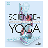 Science Of Yoga (English Edition)