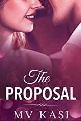 The Proposal: A Short Indian Romance Kindle Edition
