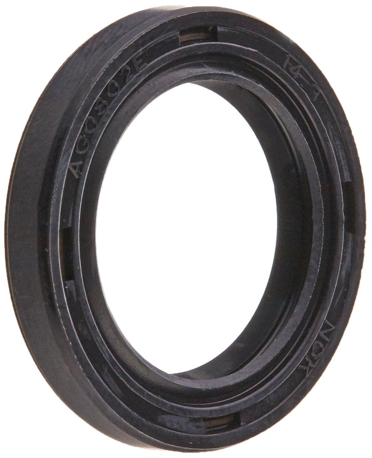 Timken 710222 Manual Transmission Shift Shaft Seal