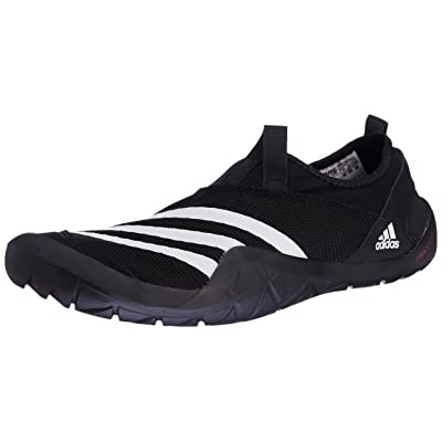adidas Climacool Jawpaw Slip on, Chaussures Homme