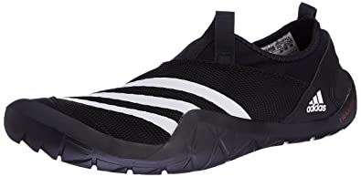 45d996b04103 adidas Men s Climacool Jawpaw Slip On Trainers