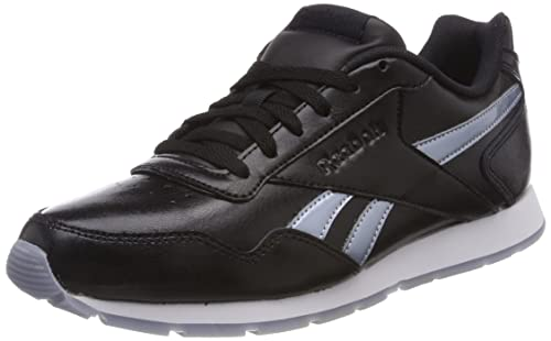 Reebok Women s Royal Glide Fitness Shoes  Amazon.co.uk  Shoes   Bags 0ad15f98d