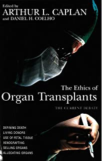 The Newspaper Essay The Ethics Of Organ Transplants Contemporary Issues 1984 Essay Thesis also Business Essay Writing Service Amazoncom The Ethics Of Organ Transplantation   Essay Papers For Sale