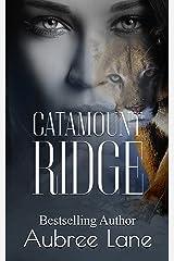 Catamount Ridge Kindle Edition