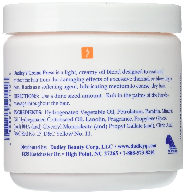 Florabotanica FOR WOMEN by Balenciaga – 1.7 oz EDP Spray